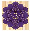 Pineal Crescent Logo