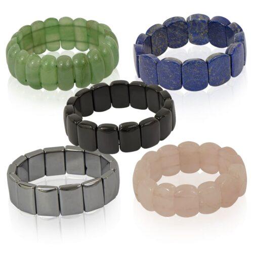 Bracelet Cuff